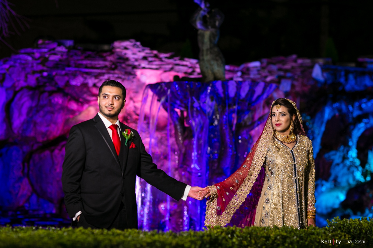 nj_south_asian_wedding_0084