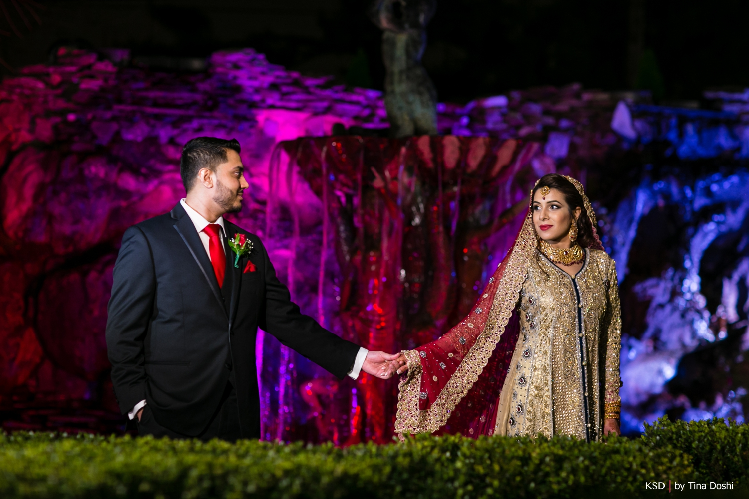 nj_south_asian_wedding_0085