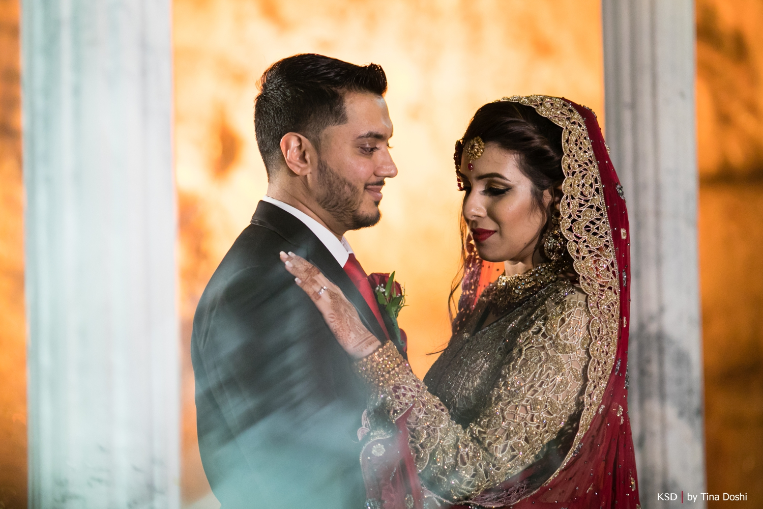 nj_south_asian_wedding_0087