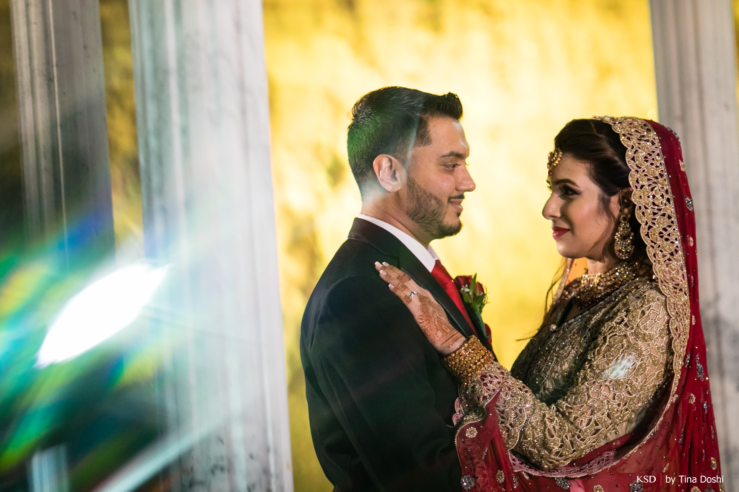 nj_south_asian_wedding_0088