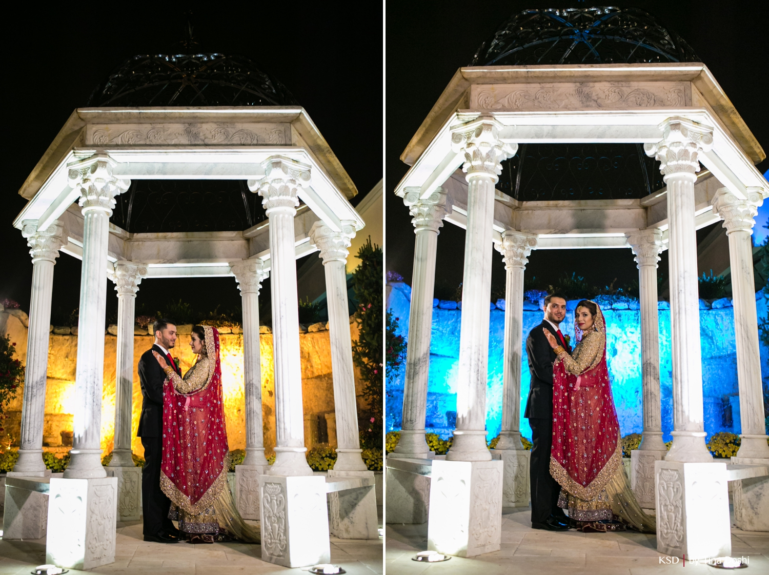 nj_south_asian_wedding_0089
