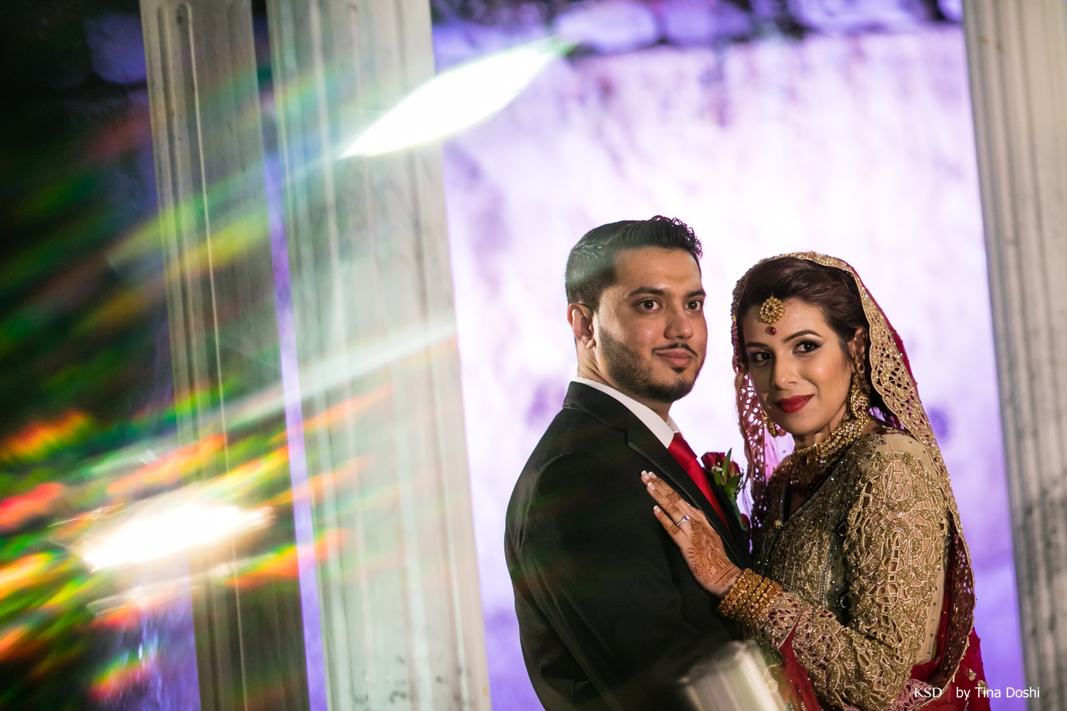 nj_south_asian_wedding_0090