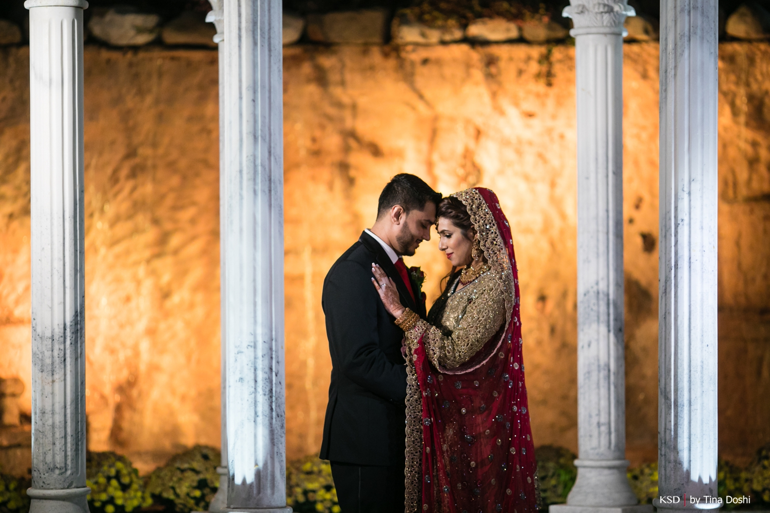 nj_south_asian_wedding_0091