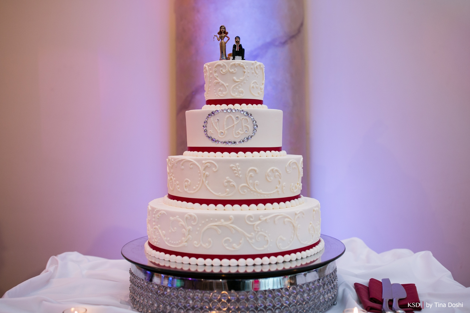 nj_south_asian_wedding_0096