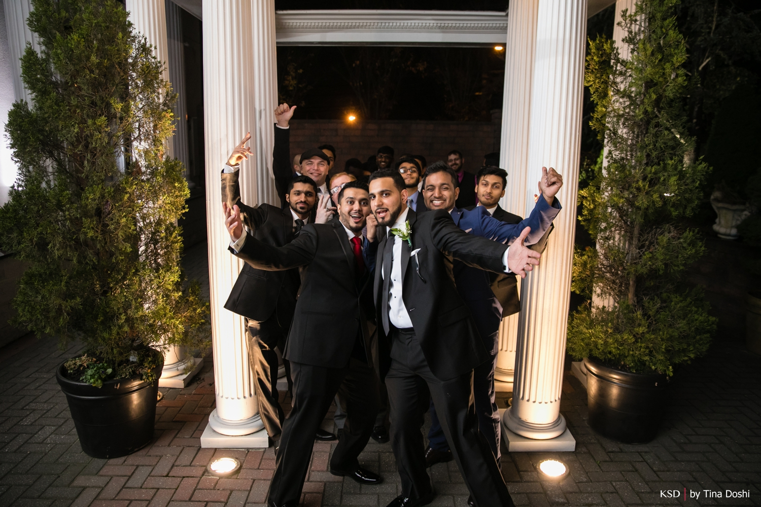 nj_south_asian_wedding_0097