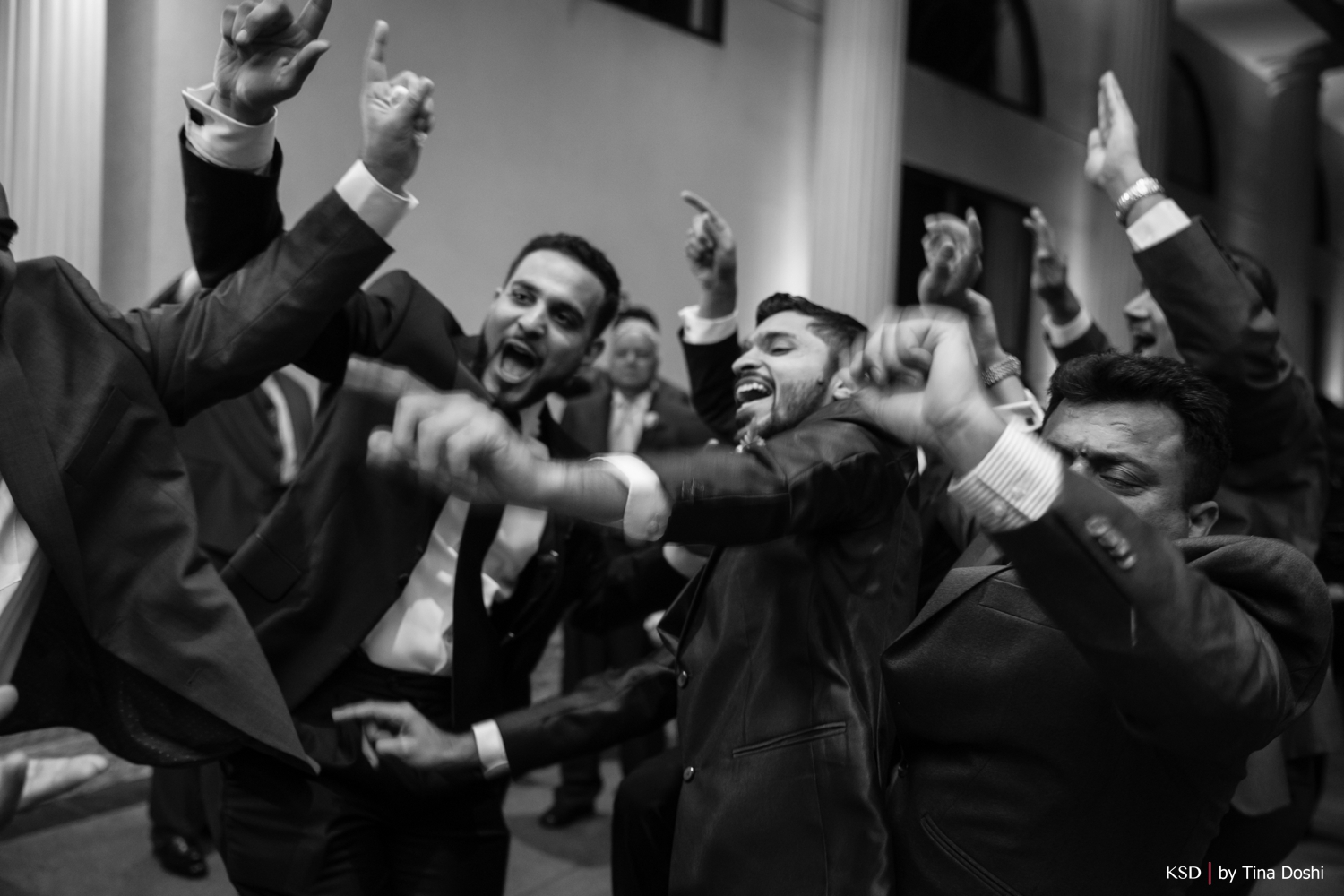 nj_south_asian_wedding_0099
