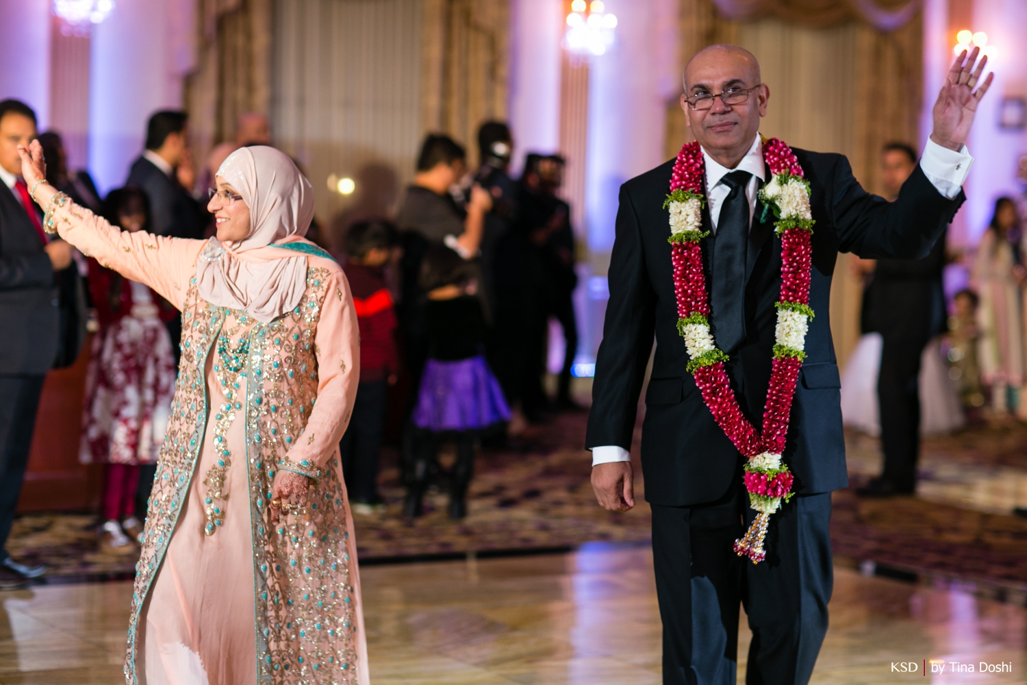 nj_south_asian_wedding_0100