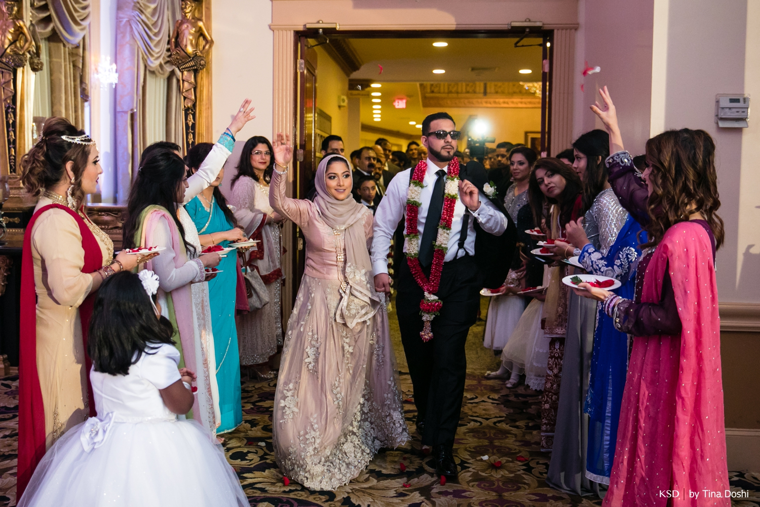 nj_south_asian_wedding_0101