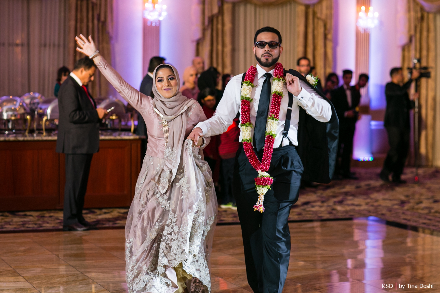 nj_south_asian_wedding_0102
