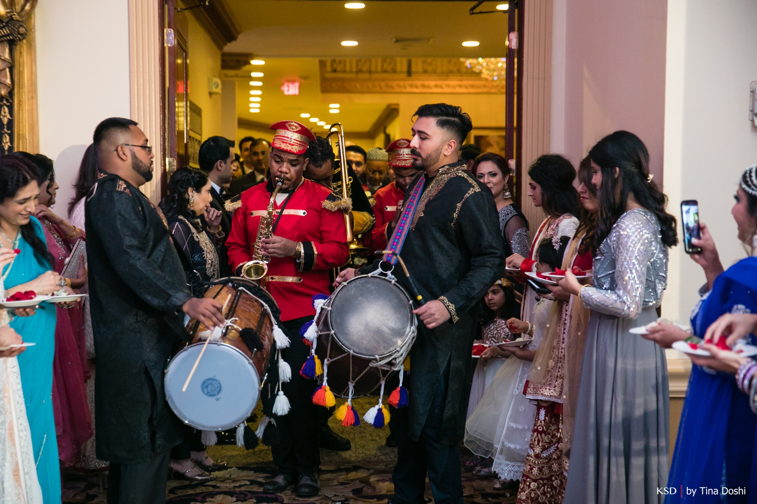 nj_south_asian_wedding_0103