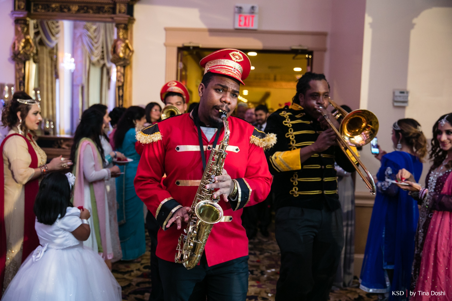 nj_south_asian_wedding_0104