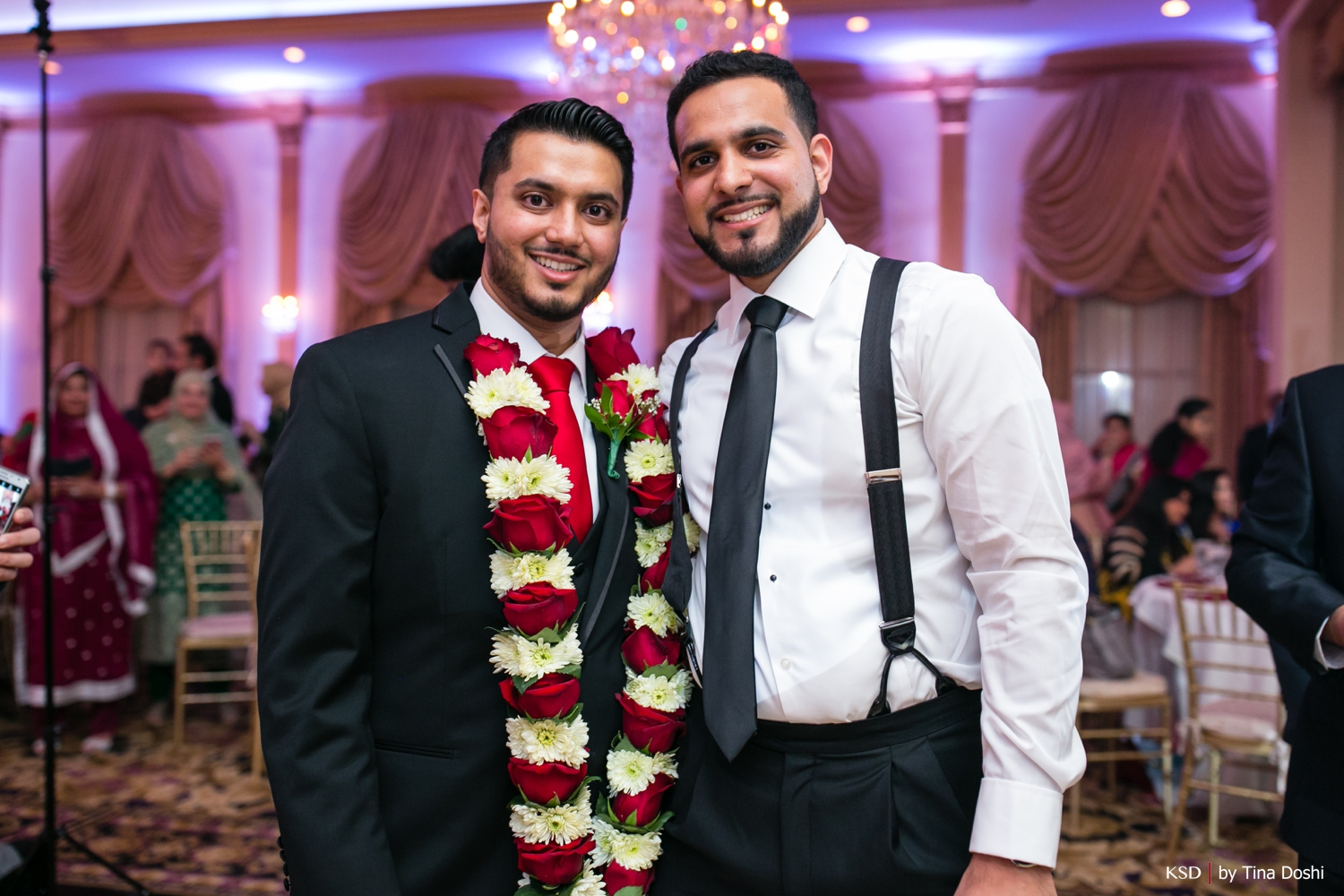 nj_south_asian_wedding_0105
