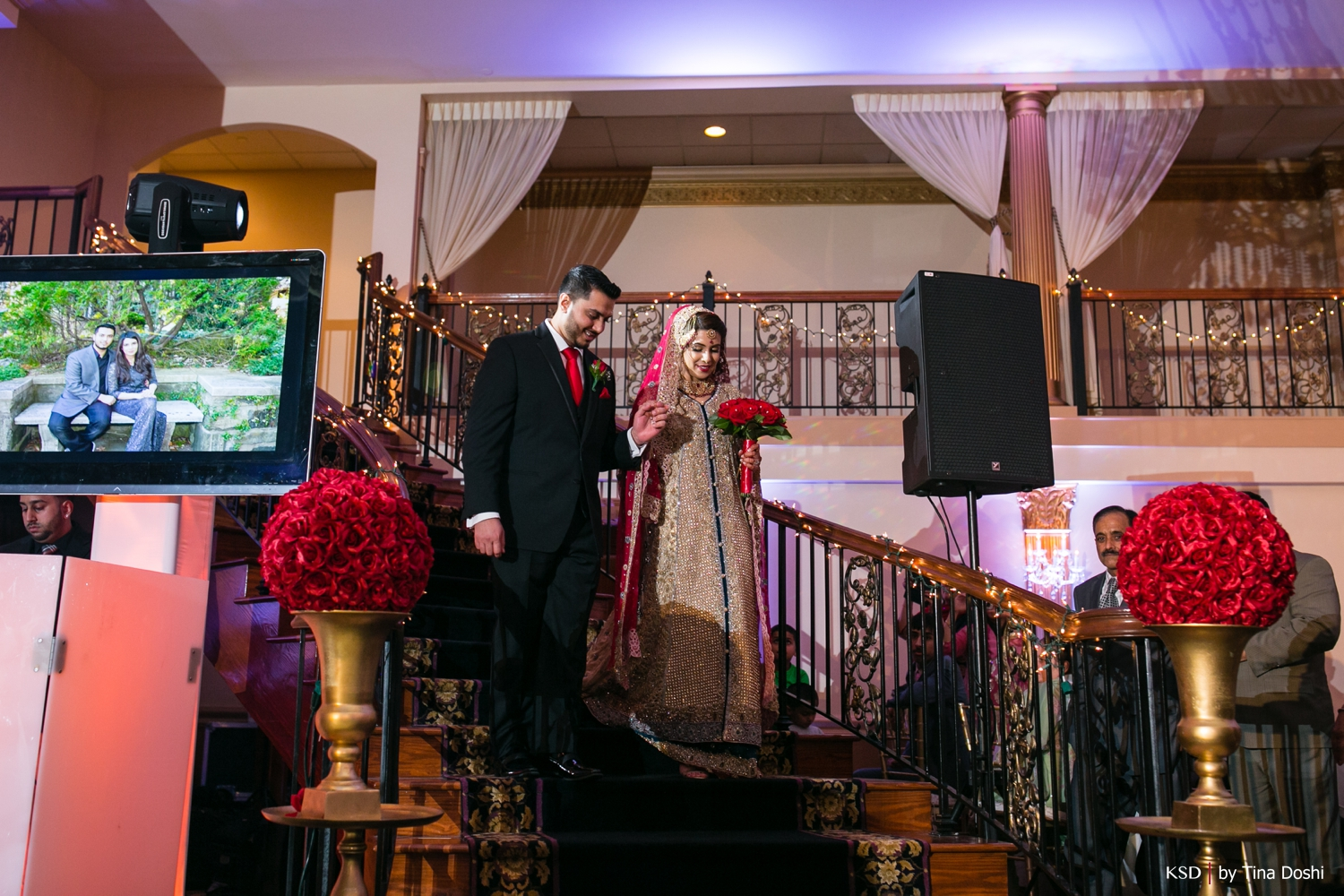 nj_south_asian_wedding_0108