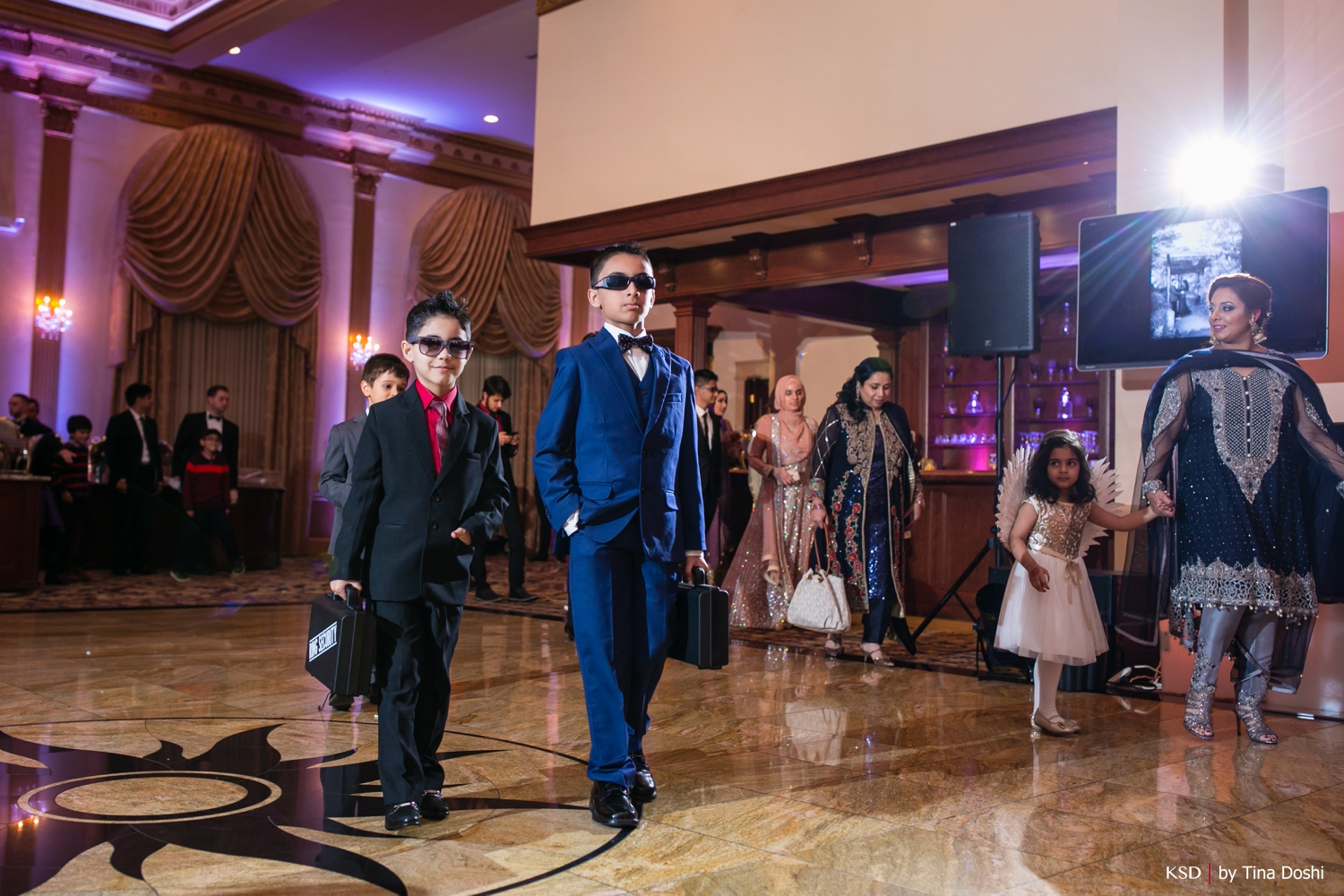 nj_south_asian_wedding_0109