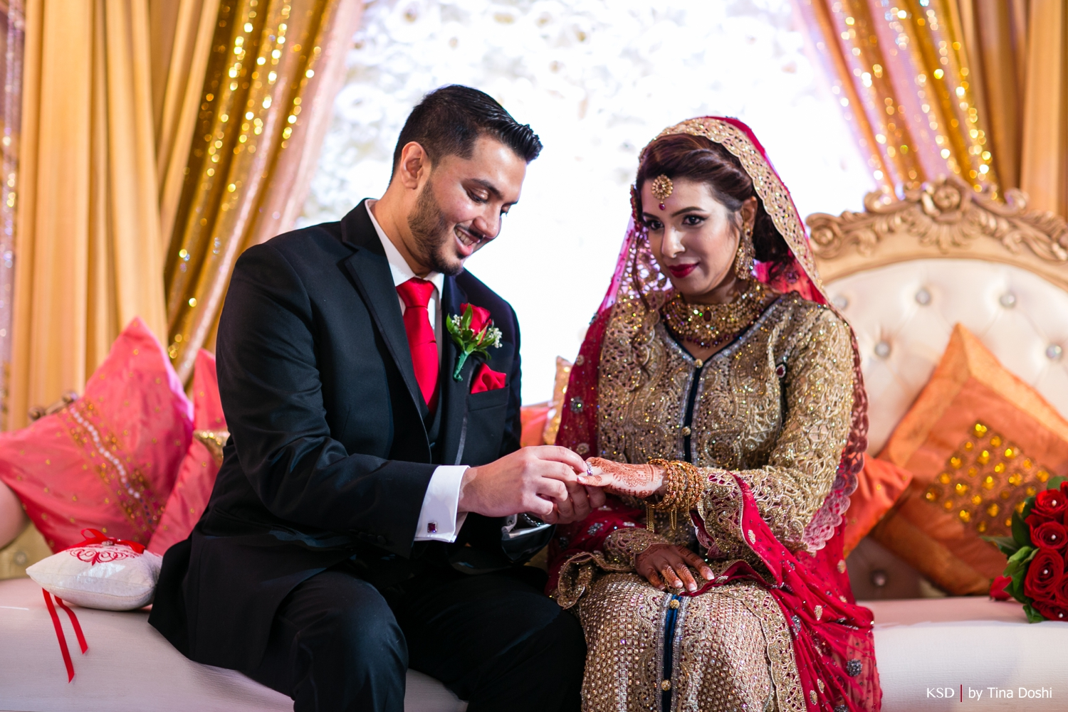 nj_south_asian_wedding_0110