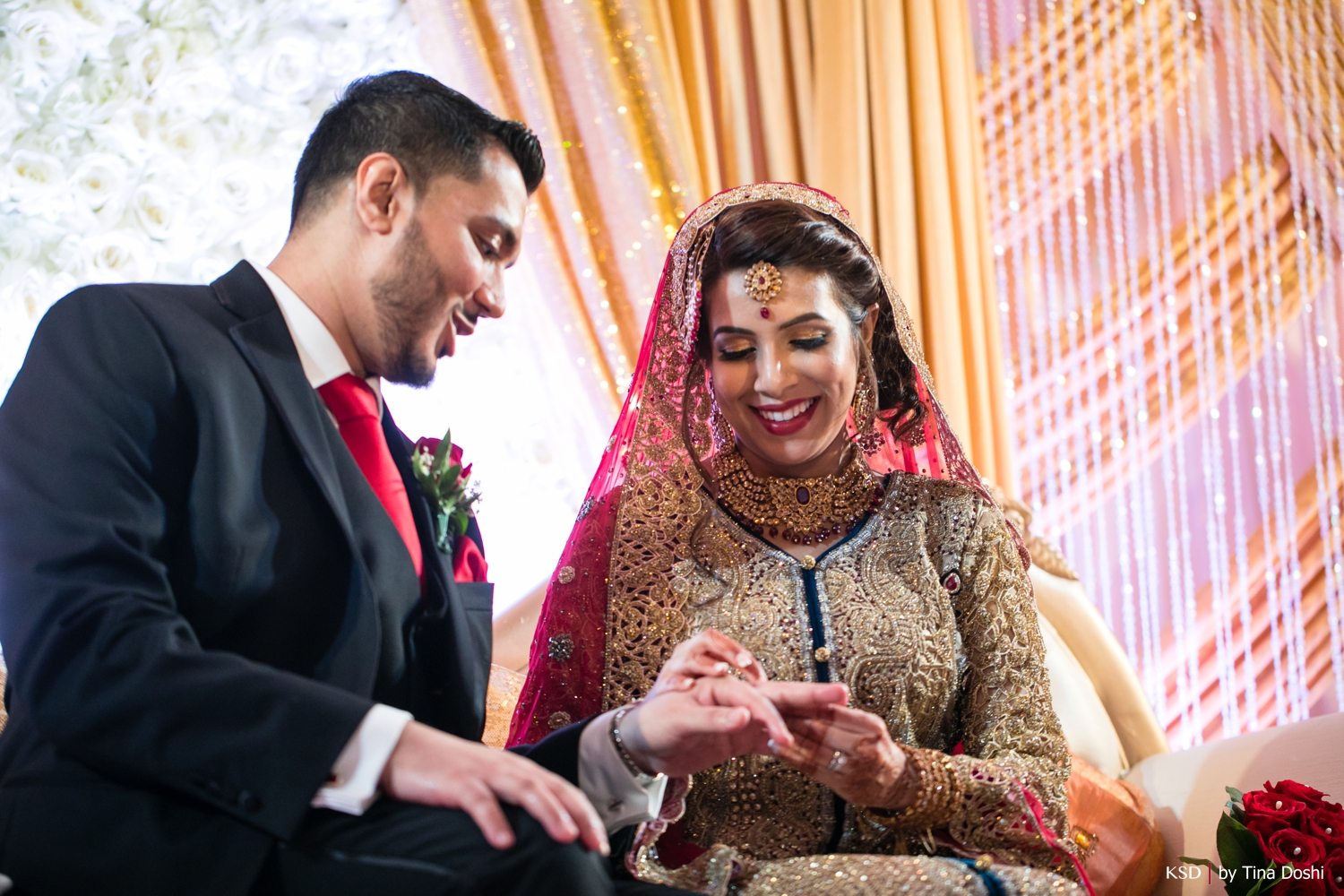 nj_south_asian_wedding_0111