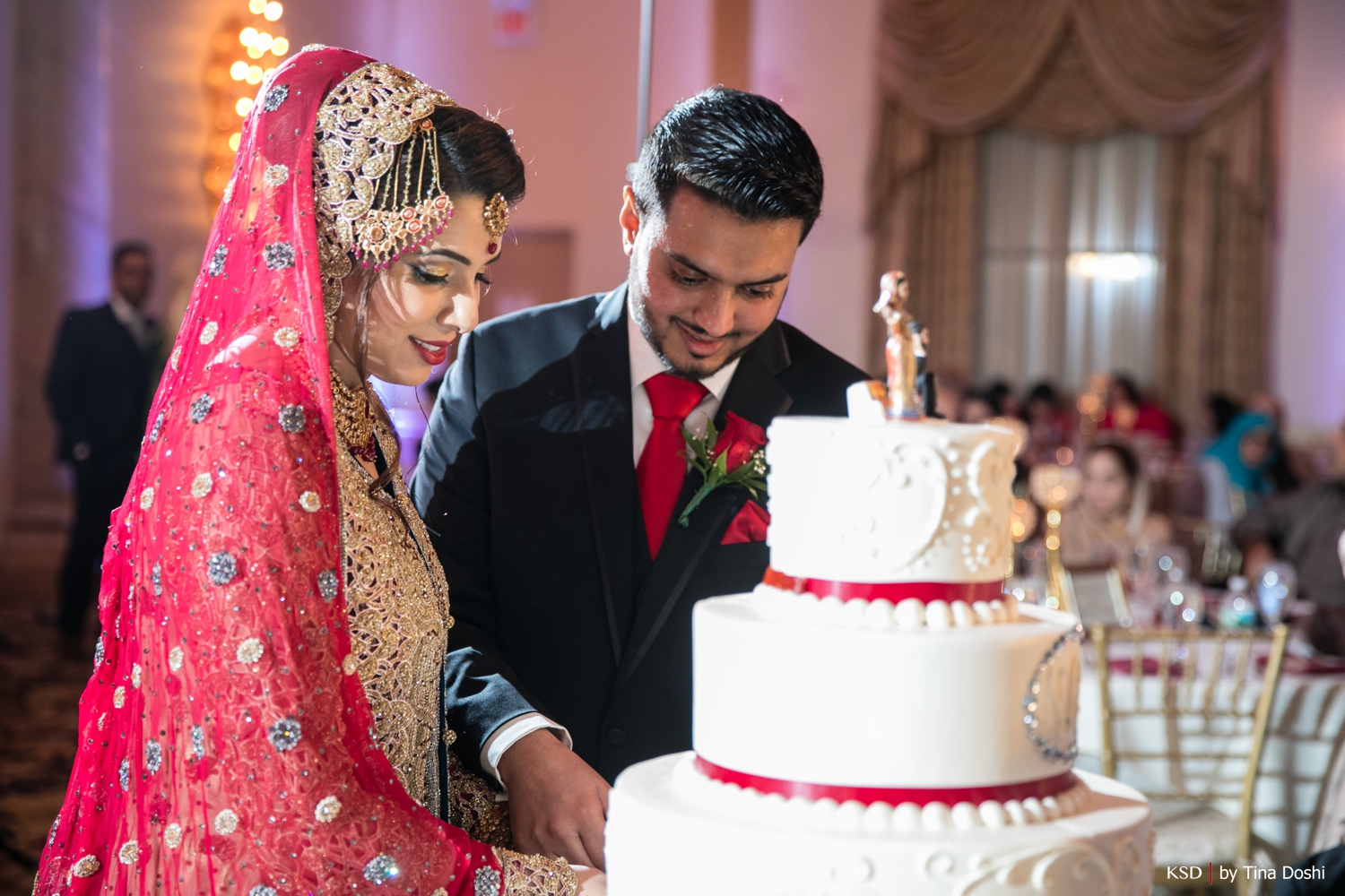 nj_south_asian_wedding_0112