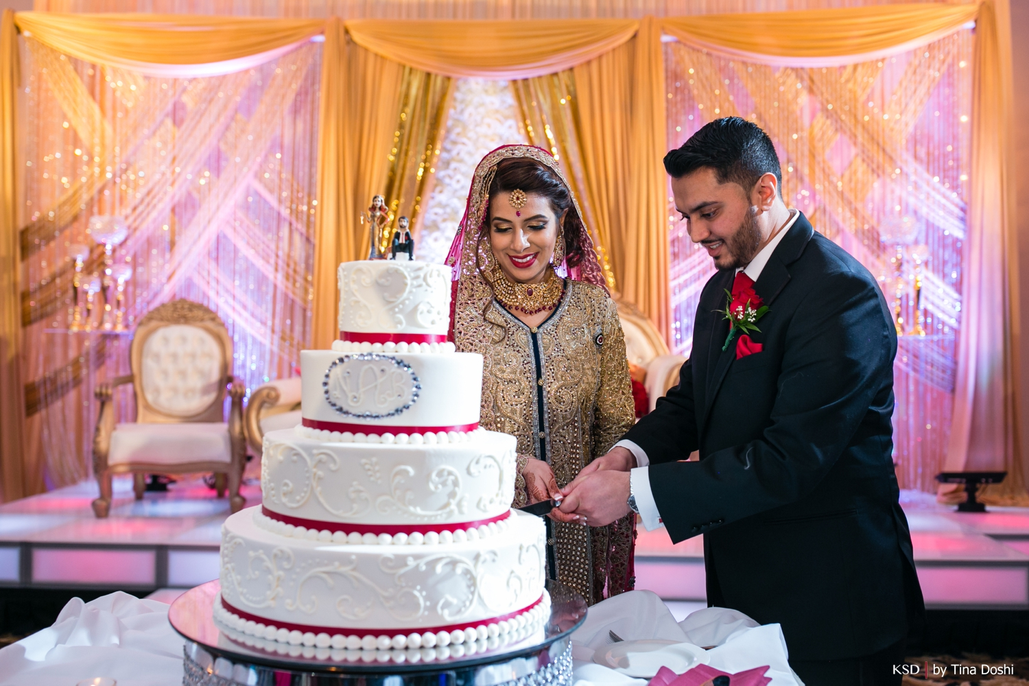 nj_south_asian_wedding_0113