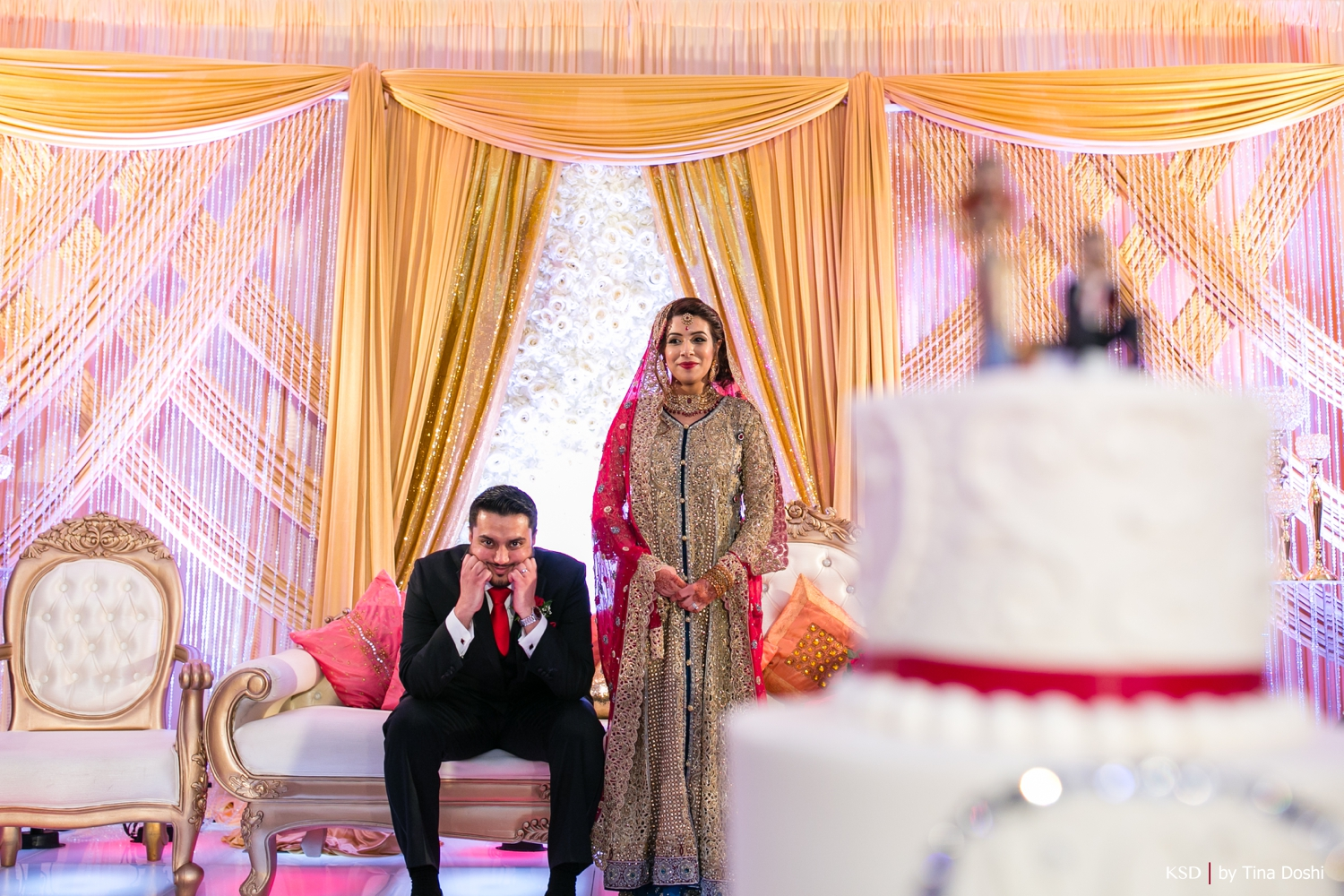 nj_south_asian_wedding_0114