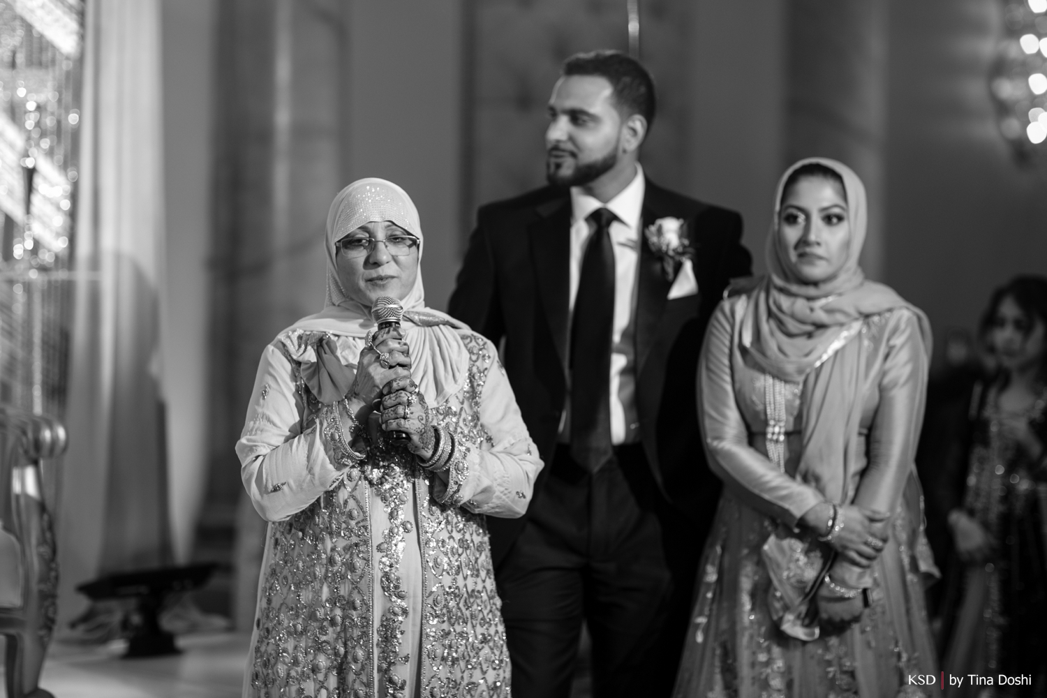 nj_south_asian_wedding_0117