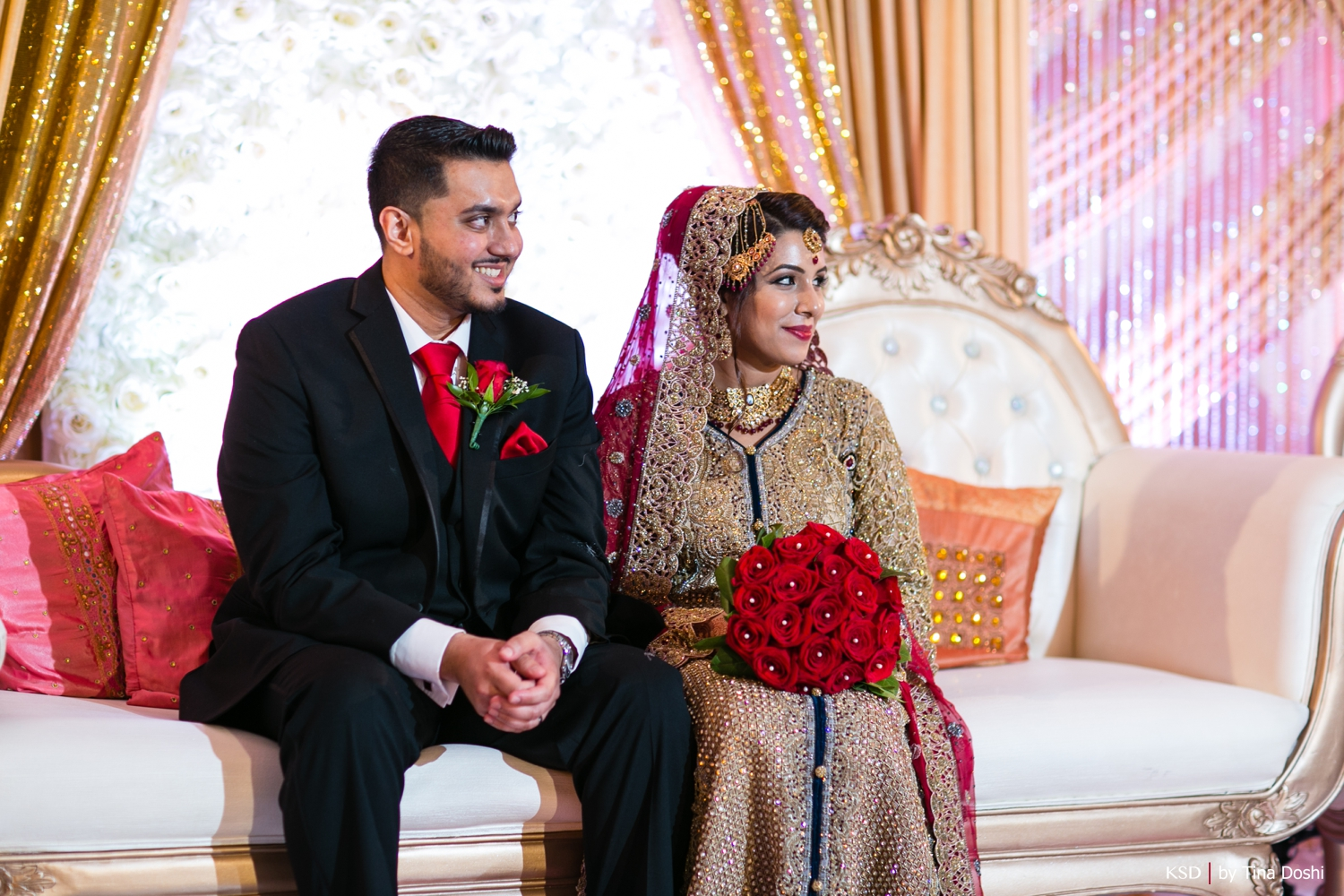 nj_south_asian_wedding_0118