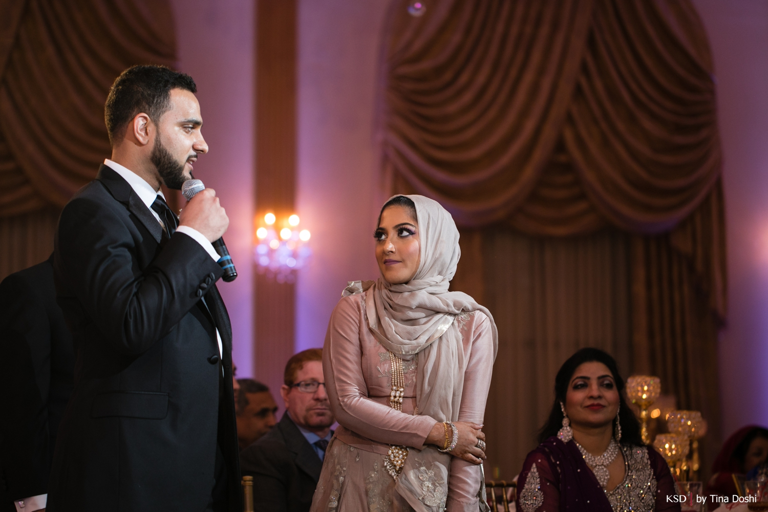 nj_south_asian_wedding_0120