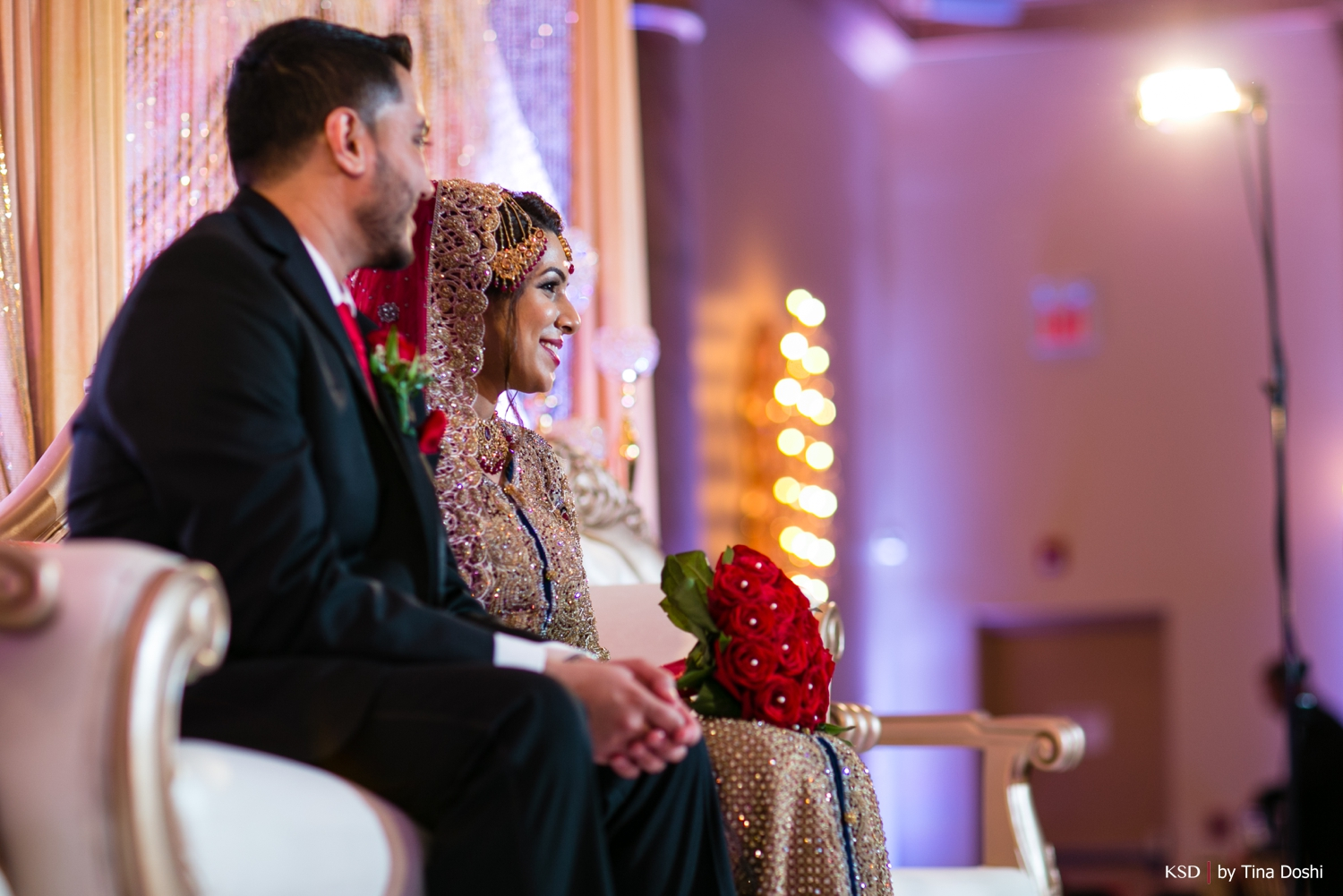 nj_south_asian_wedding_0121