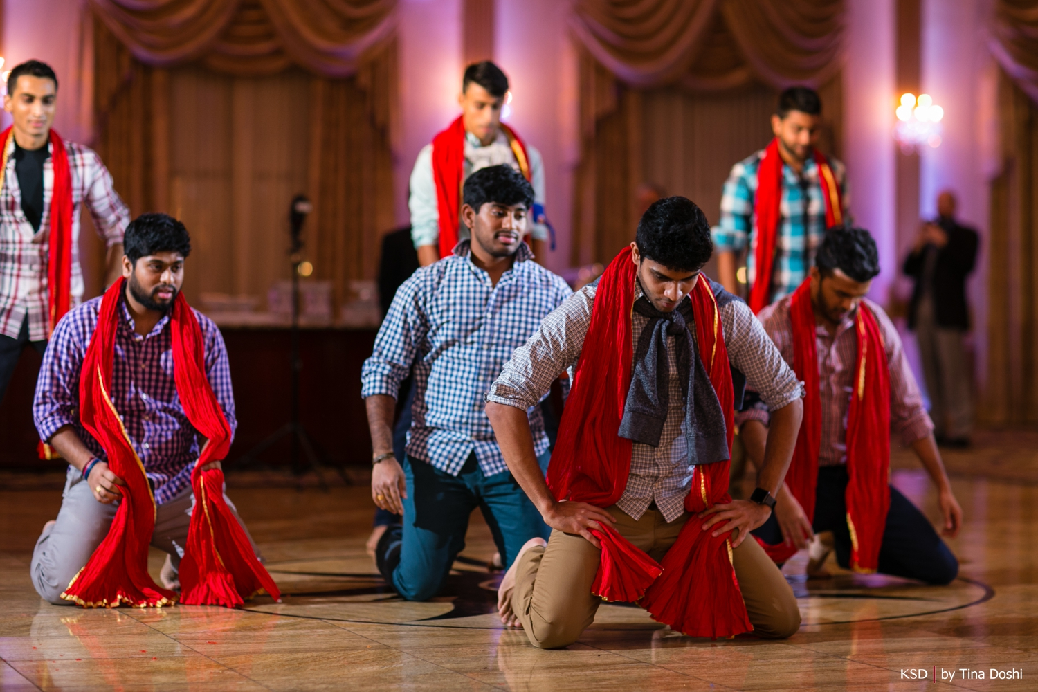 nj_south_asian_wedding_0122