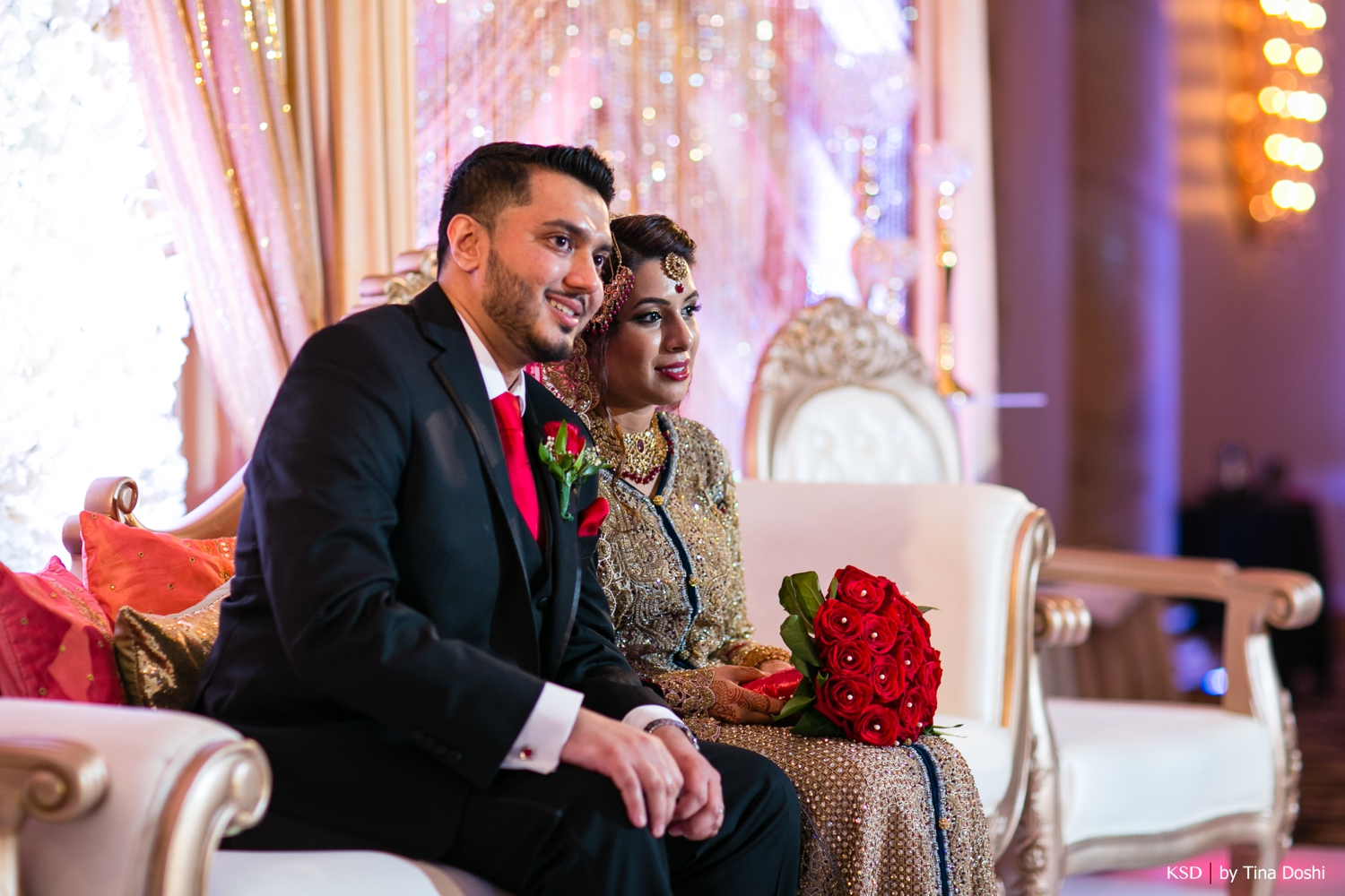 nj_south_asian_wedding_0123