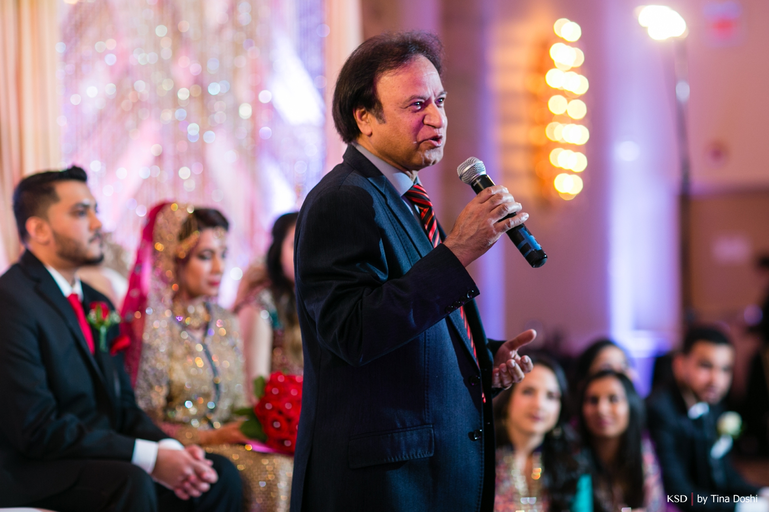 nj_south_asian_wedding_0128