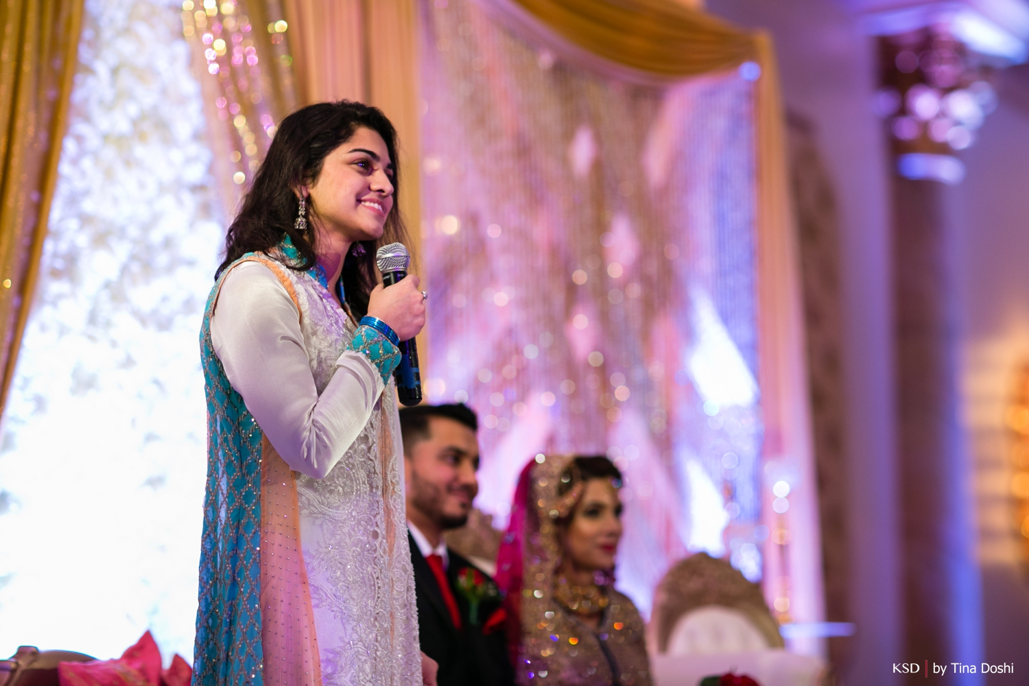 nj_south_asian_wedding_0130