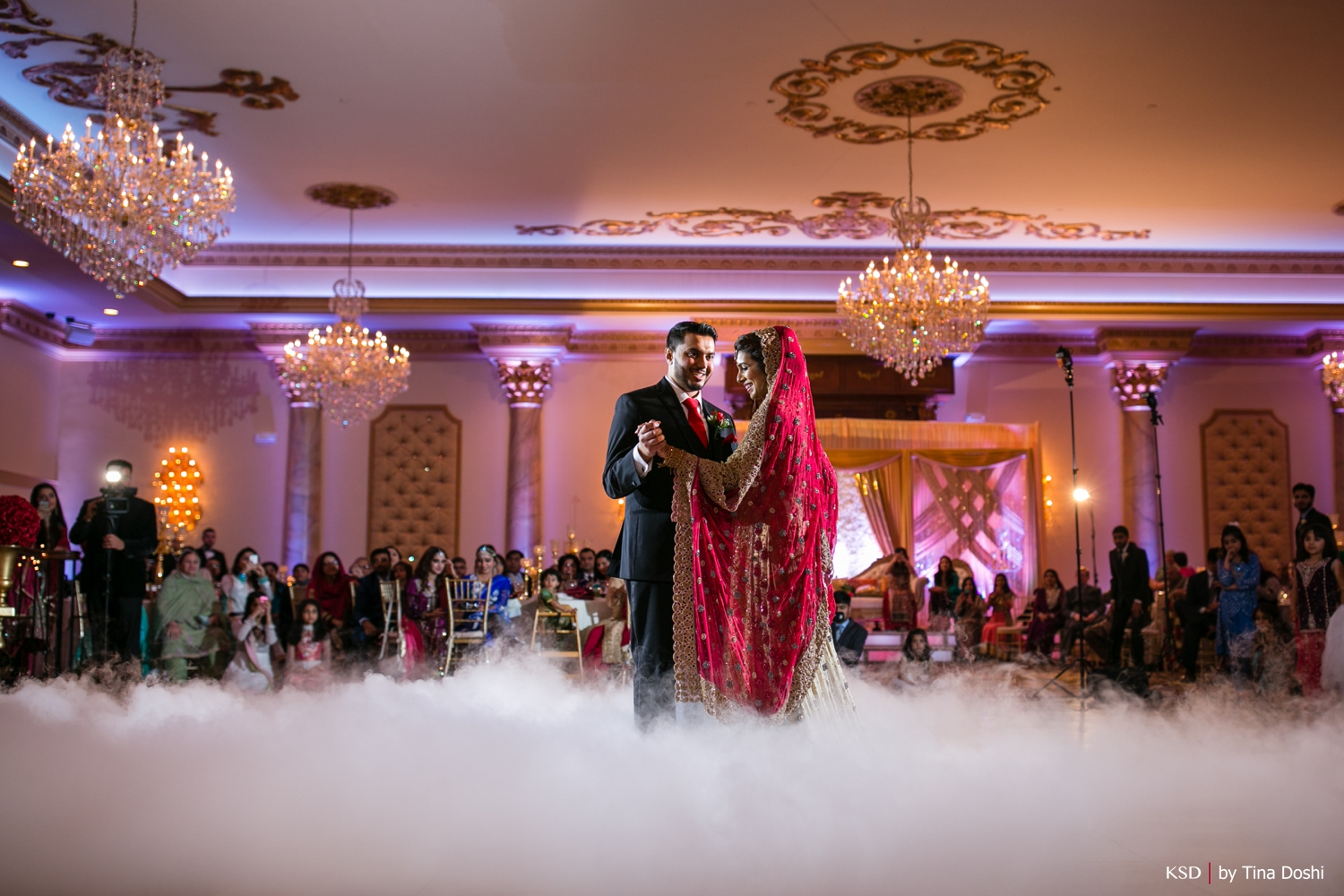 nj_south_asian_wedding_0132