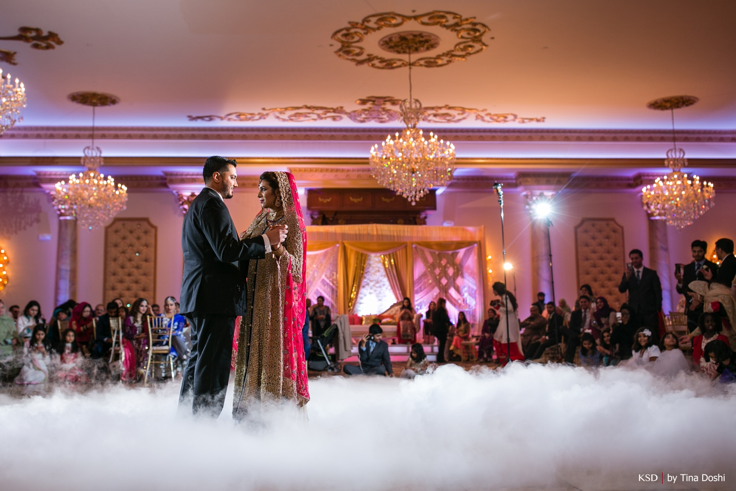 nj_south_asian_wedding_0133