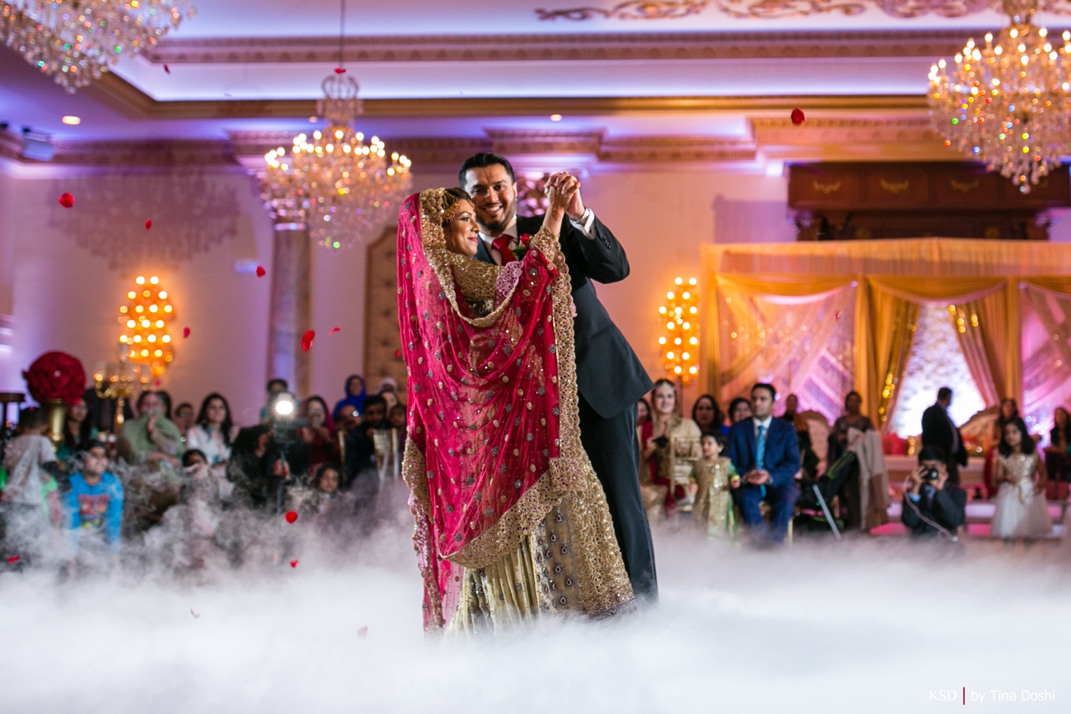 nj_south_asian_wedding_0135