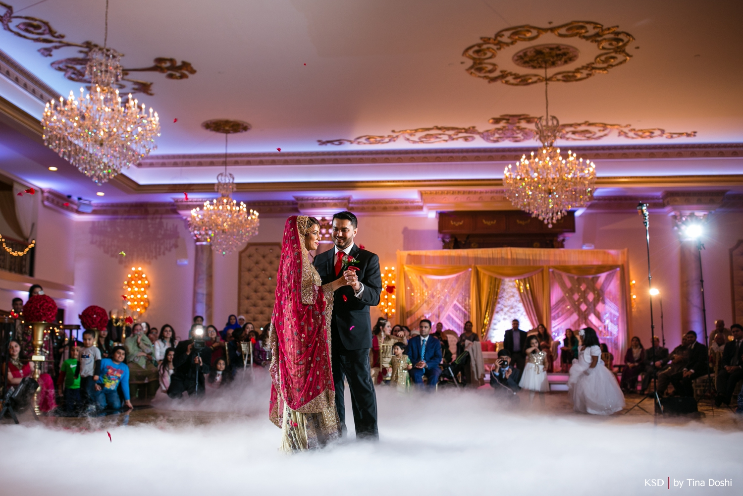 nj_south_asian_wedding_0136