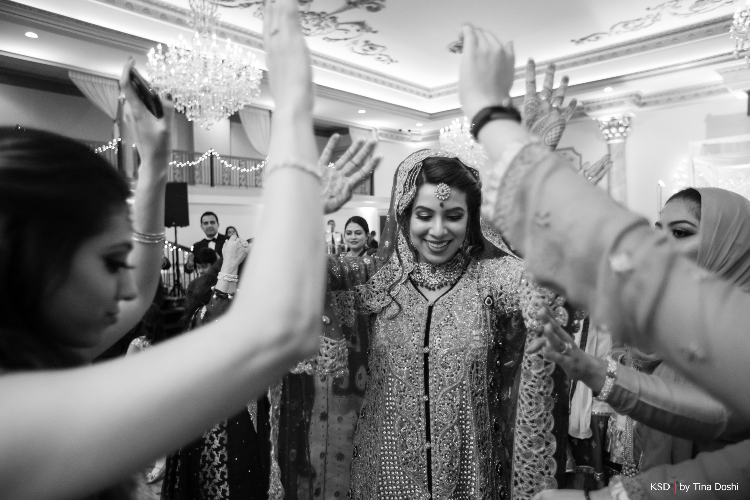 nj_south_asian_wedding_0138