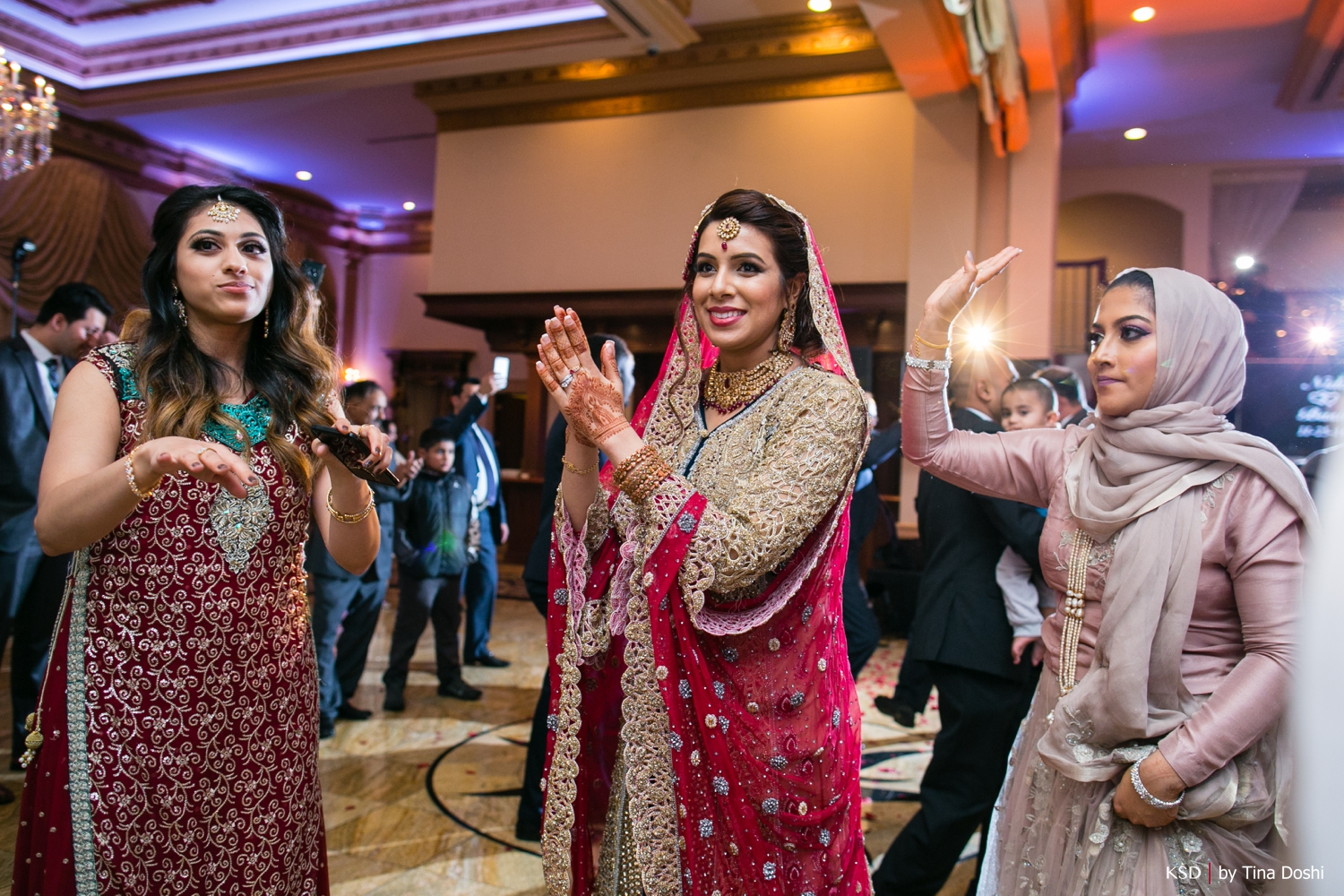 nj_south_asian_wedding_0139