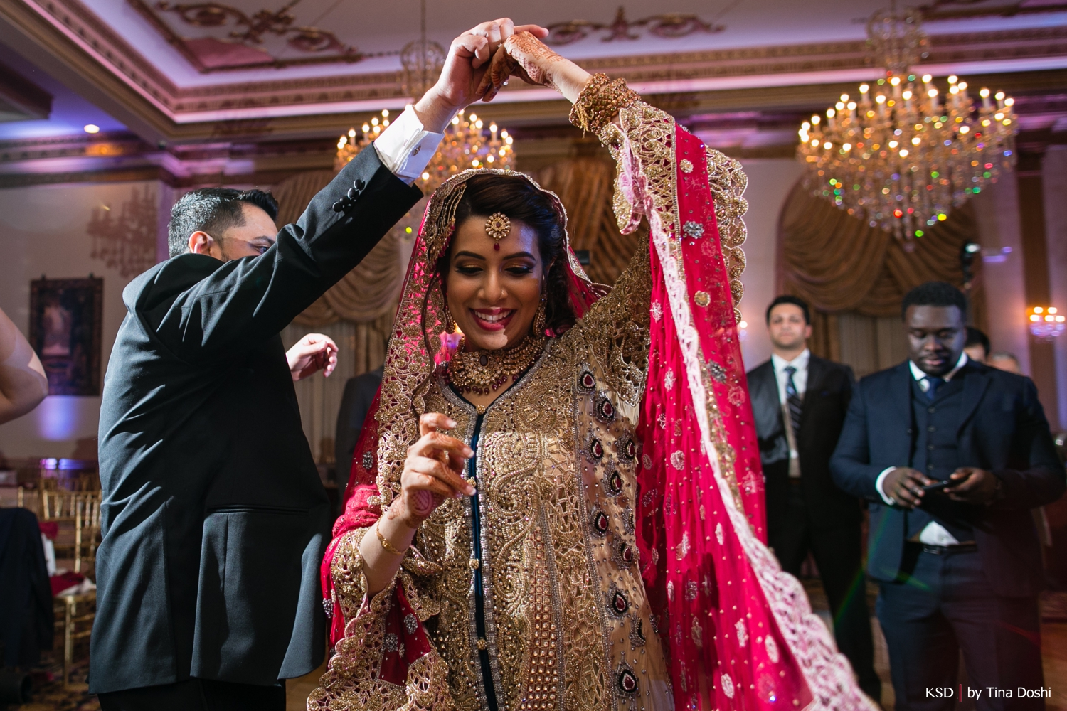 nj_south_asian_wedding_0140