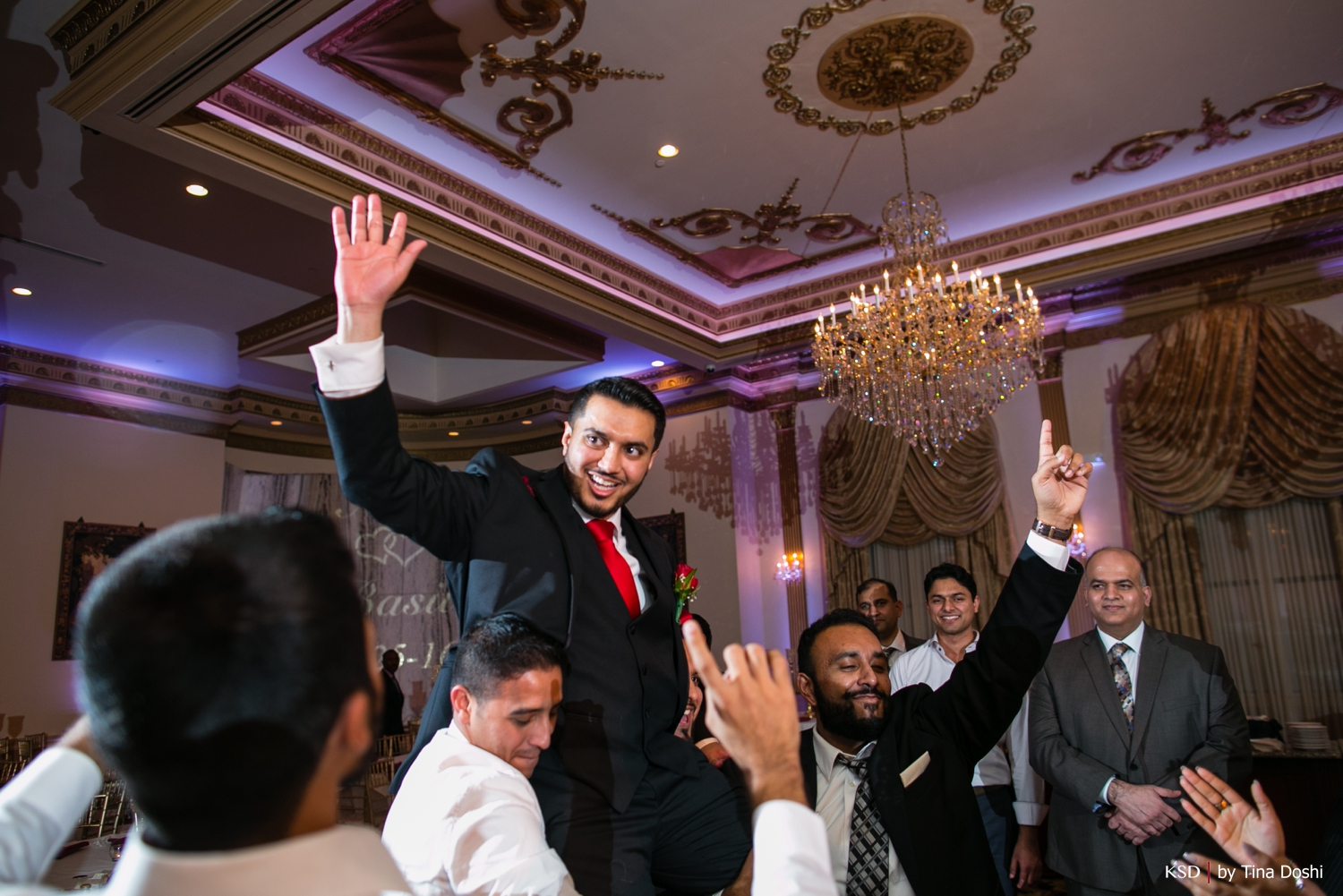 nj_south_asian_wedding_0141