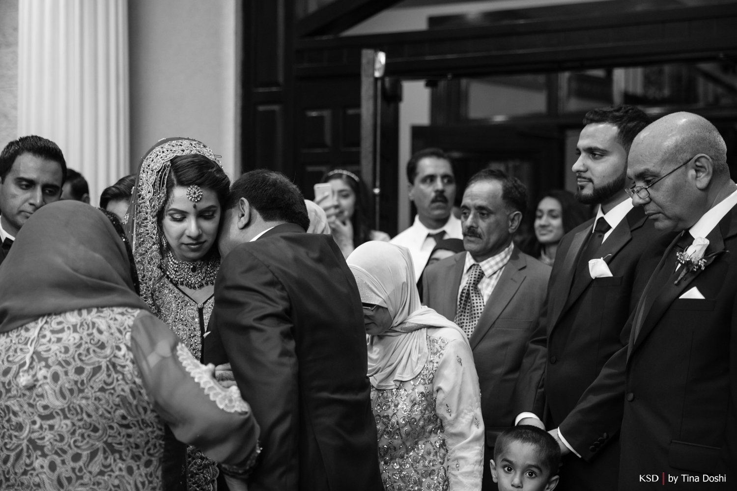 nj_south_asian_wedding_0143