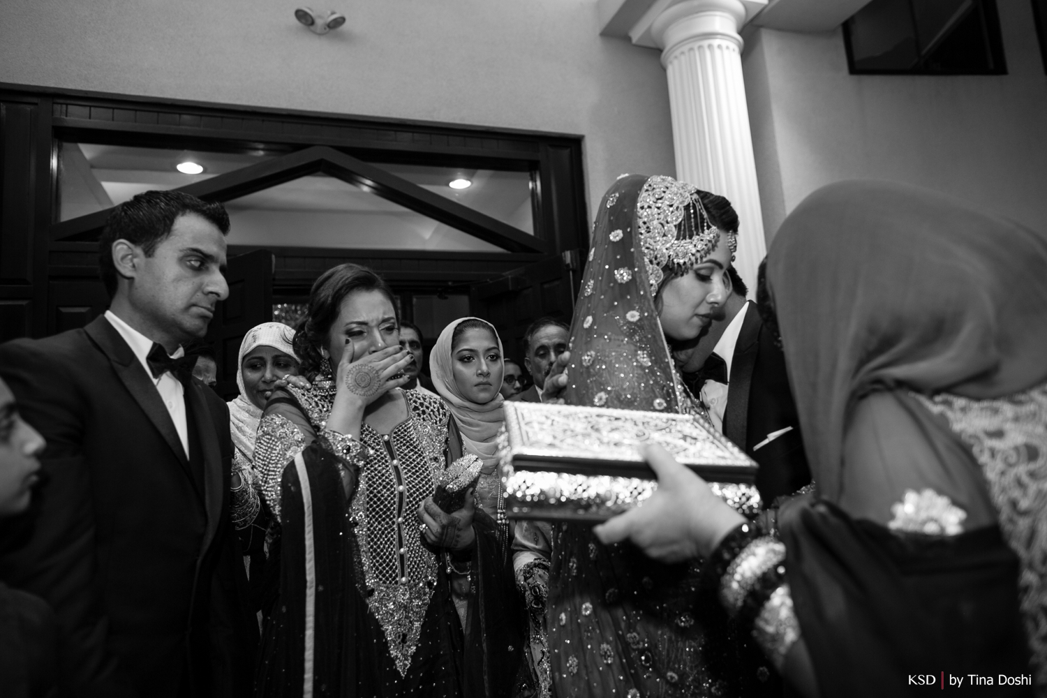 nj_south_asian_wedding_0144