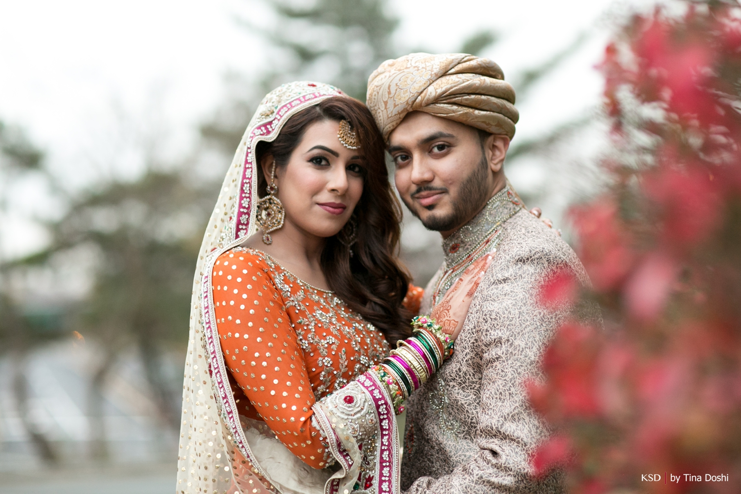 nj_south_asian_wedding_0146
