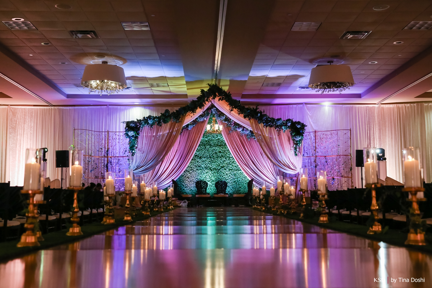 sheraton_fort_worth_indian_wedding_0001