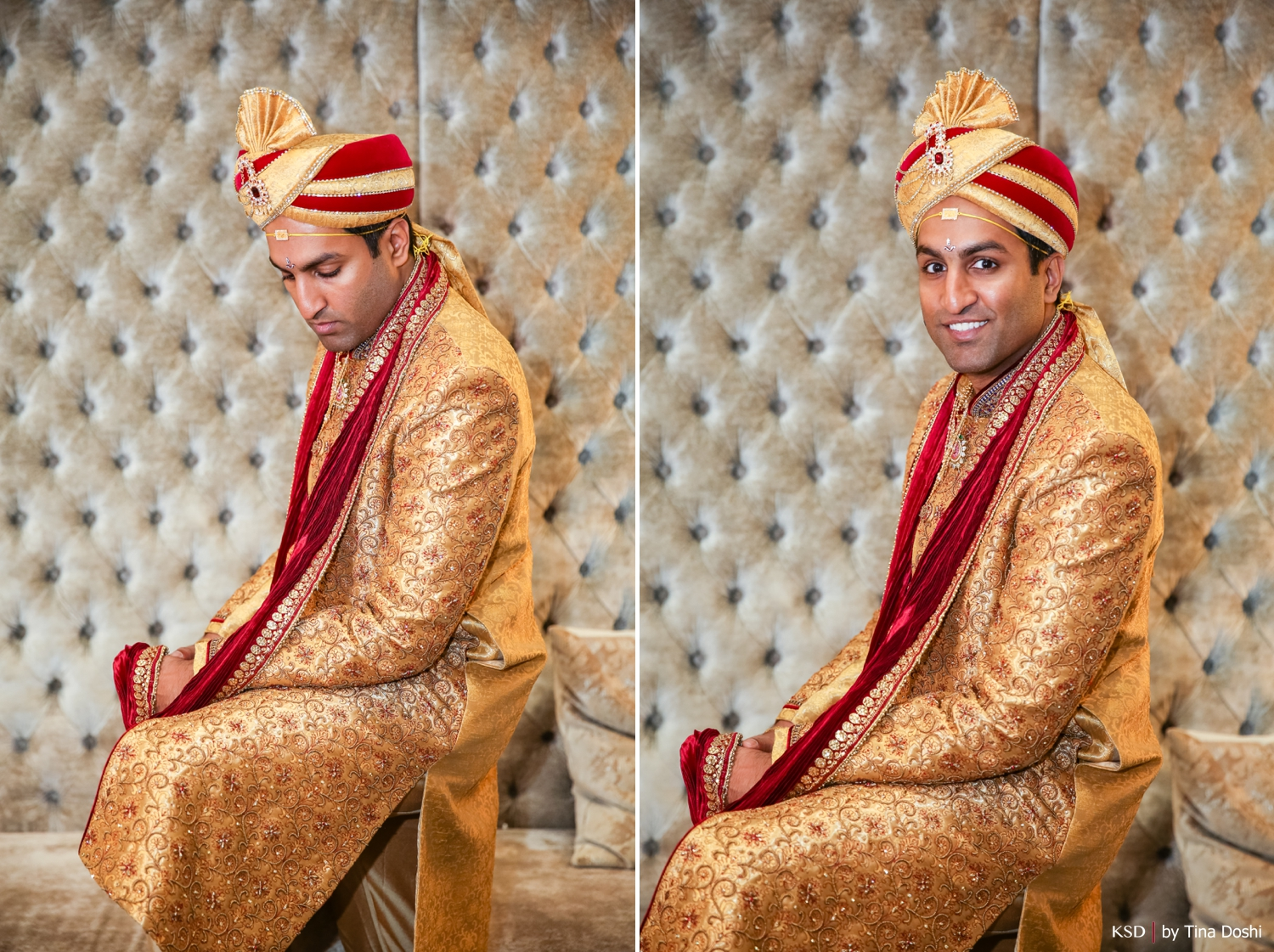 sheraton_fort_worth_indian_wedding_0017