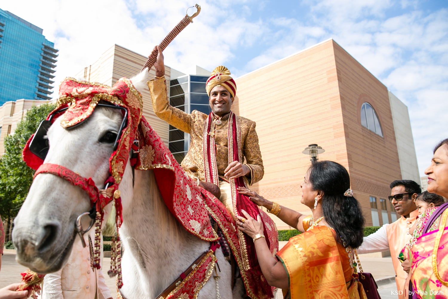 sheraton_fort_worth_indian_wedding_0018