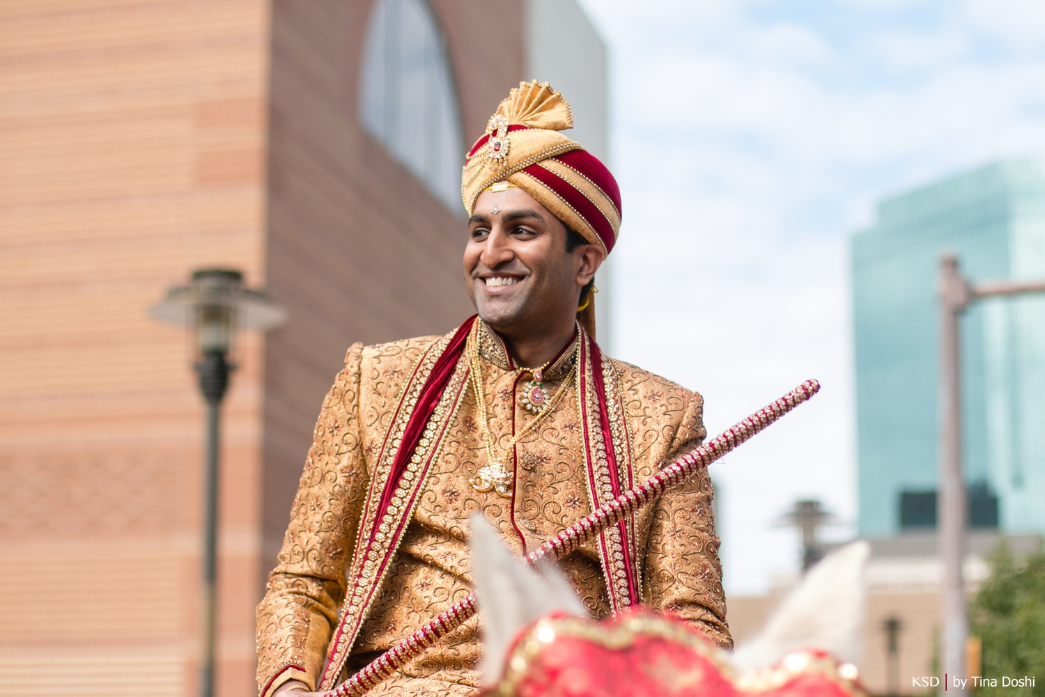 sheraton_fort_worth_indian_wedding_0019