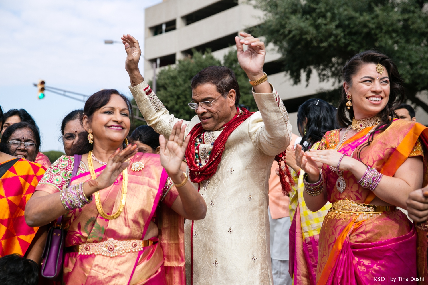 sheraton_fort_worth_indian_wedding_0020
