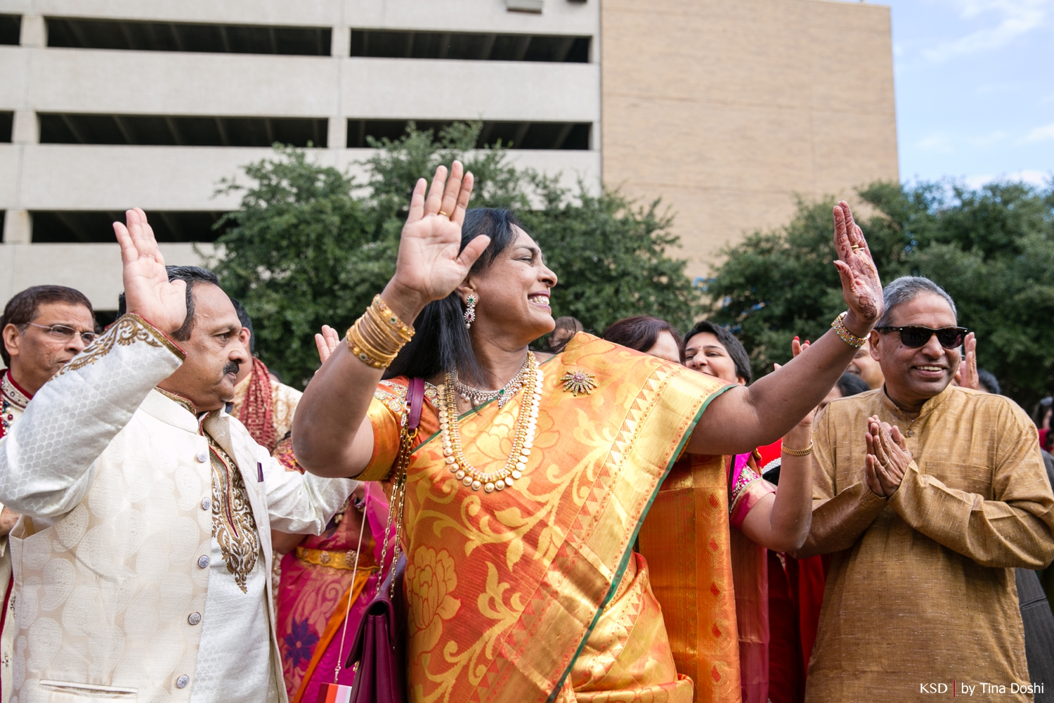 sheraton_fort_worth_indian_wedding_0022
