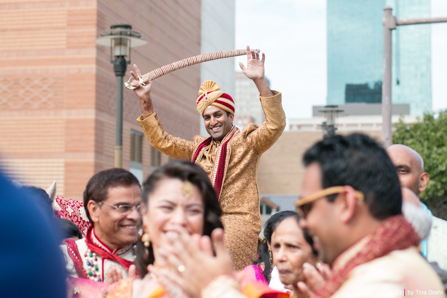 sheraton_fort_worth_indian_wedding_0023