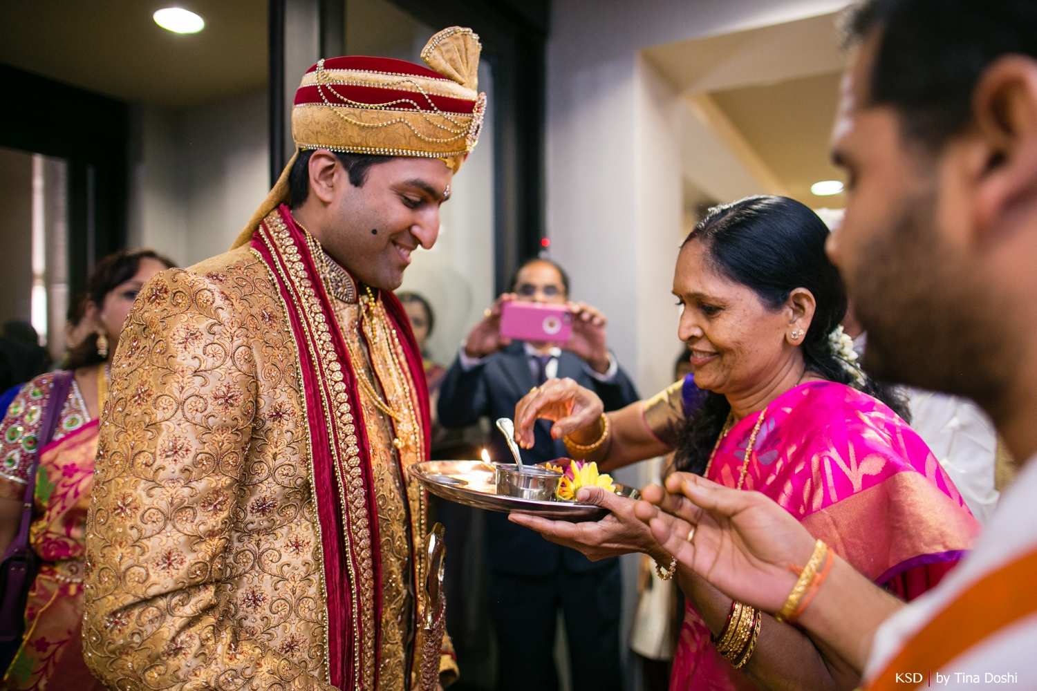 sheraton_fort_worth_indian_wedding_0026